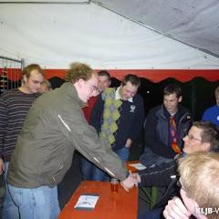 Erntedankfest Freitag, 01.10.2010 - P1040572-kl.JPG