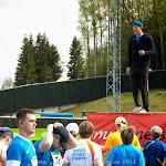 2014.05.11 SEB 32. Tartu Jooksumaraton - AS20140511KTM_058S.JPG