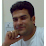 Mohamed Abbas's profile photo