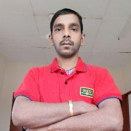 user Ghuran Mandal apkdeer profile image