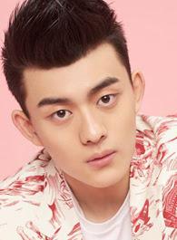 Liu Runnan China Actor