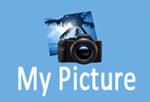 Kalo mau Foto2 klik aja lihat ya?.