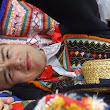 ZPiT Ukraina 223