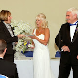 THE WEDDING OF JULIE & PAUL - BBP196.jpg