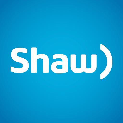 Shaw domáci telefón pripojiť