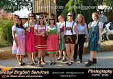 WienerWiesn03Oct_053 (1024x683).jpg