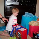 Marshalls Third Birthday - 116_8821.JPG