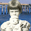Teresa Carter's profile photo