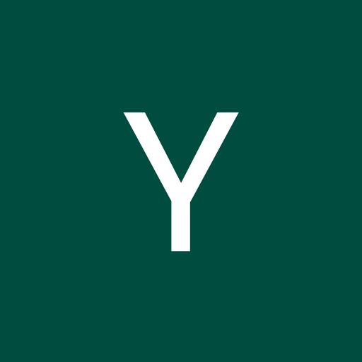 Yussuf Ayoub