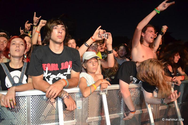 Motorhead @ OST Fest - DSC_0892.JPG