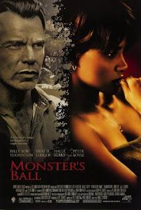 Monster's Ball Poster