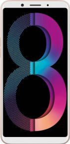 Oppo A 83 Pro (2018 edition)