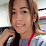elita herrera's profile photo