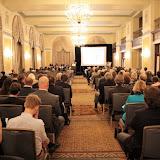 Annual Meeting - February 15, 2018 - m_IMG_6940.JPG