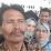 Ulil Abror's profile photo