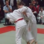 06-12-02 clubkampioenschappen 253-1000.jpg
