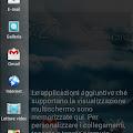 Screenshot_2013-04-09-23-21-58.jpg