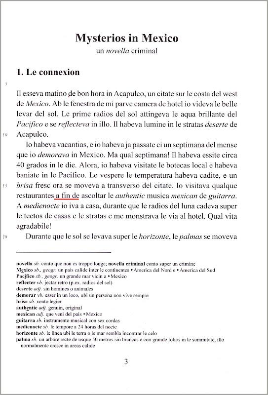 Mysterios in Mexico 02