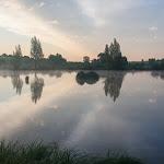 20160612_Fishing_Pryvitiv_048.jpg