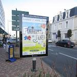 festivaldujeu2013-LesTablesdOlonne_004.JPG