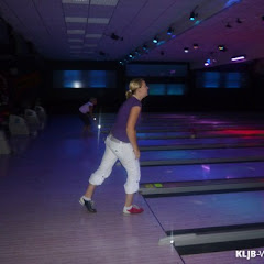 Bowling 2009 - P1010038-kl.JPG