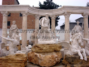 carved stone, Ideas, Statuary, Statues