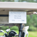 OLGC Golf Tournament 2013 - GCM_0404.JPG