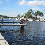 Zeeverkenners - Zomerkamp 2016 - Zeehelden - Nijkerk - IMG_0887.JPG