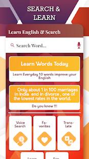 App English To Odia Translator APK for Windows Phone