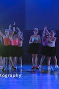 Han Balk Voorster Dansdag 2016-3609.jpg