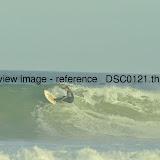 _DSC0121.thumb.jpg