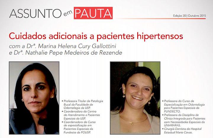 pacientes-hipertensos