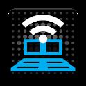 aRFR Remote Control icon