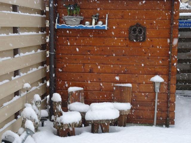 Winterkiekjes Servicetv - Ingezonden%2Bwinterfoto%2527s%2B2011-2012_02.jpg