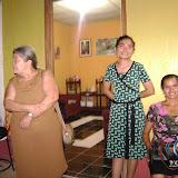 Despedida Mauricio - Feb. 13, 2007