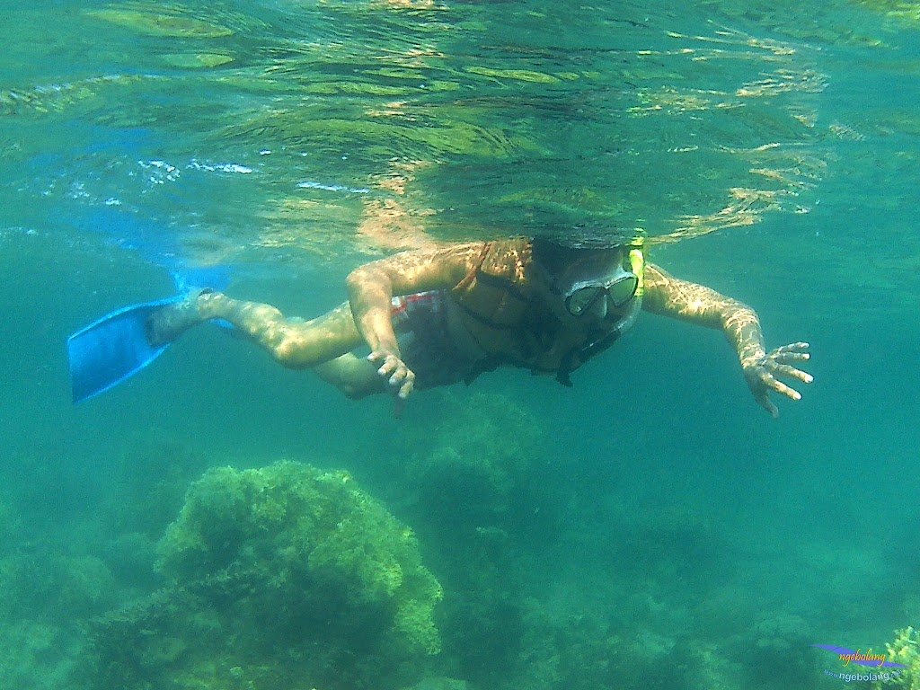 family trip pulau harapan, 1-2 agustus 2015 gopro 44