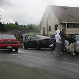 Tibetan Sunday School: Car Wash Fundraiser - IMG_4345.JPG