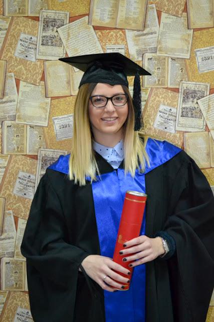 Svečana dodela diploma, 27.12.2016. - DSC_0183.jpg