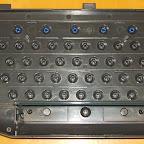 DSCF9355.JPG
