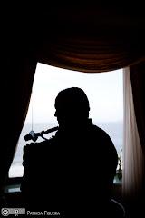 Foto 0188. Marcadores: 05/12/2009, Beto Santoro BV1 Producoes, Casamento Julia e Erico, Filmagem de Casamento, Rio de Janeiro, Video, Video de Casamento