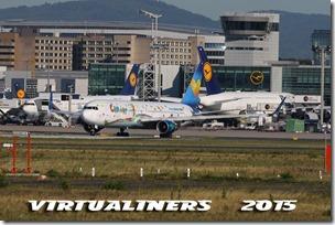 09_Frankfurt_EDDF_2015_0127-VL