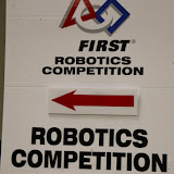 FRC World Championships 2015 - 20150425%2B07-45-49%2BC70D-IMG_2641.JPG