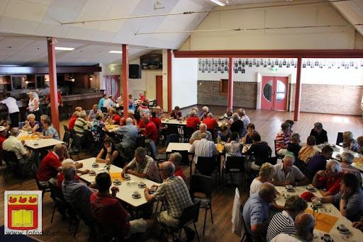 Jeu de Boules-Toernooi kbo overloon 07-07-2012 (31).JPG