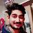 Akash Ghuge avatar image