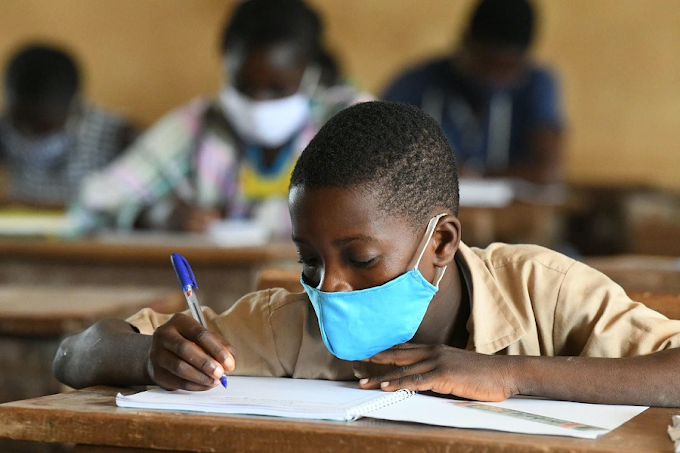 FG Says No COVID-19 Test Required For Returning Students
