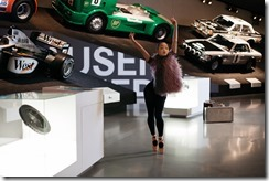 Mercedes Museum_Korschan_3