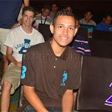 University Sports Showcase Aruba 26 March 2015 showcase - Image_10.JPG