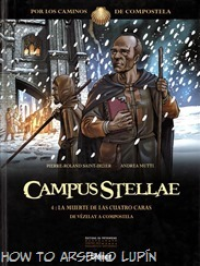 P00004 - Campus Stellae  La muerte