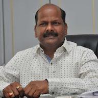 Sivakumar Malkapuram New Stills