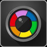 Camera ZOOM FX Premium file APK Free for PC, smart TV Download